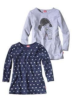 Kidoki Souprava: tričko (2 ks)