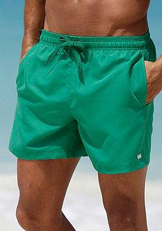 Plavkové šortky, H.I.S