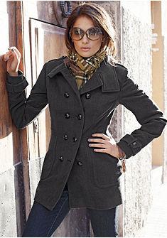 Téli kabát, ANISTON