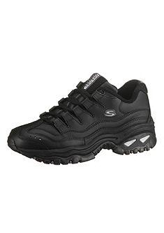 Šněrovací obuv, Skechers, V. 35-41