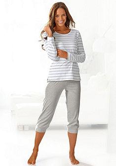 Capri pyžama, H.I.S