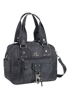 Nákupná taška, Sansibar