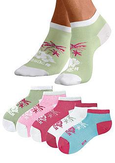 Clenkové ponožky, H.I.S. Swimwear