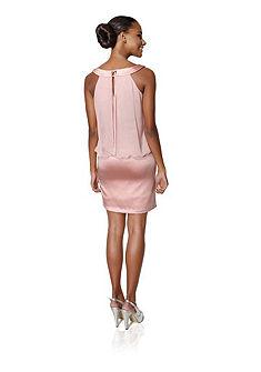 Ashley Brooke by heine Koktejlové šaty, náročné vypracování