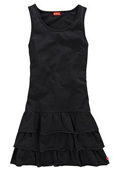 CFL fodros ruha, lányoknak