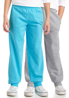 CFL Bavlnené nohavice, pre chlapcov