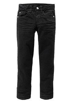 CFL Chlapčenské džínsy