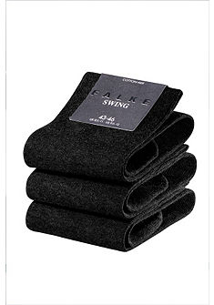 Pánské ponožky 3páry