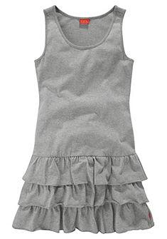 CFL Lányka ruha