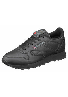 Reebok Edzőcipő, »Classic Leather«