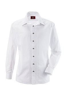 Krojová košile, OS-Trachten