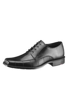 Fűzős cipő, LLOYD, DOVER