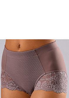 Tvarujúce nohavičky, LASCANA