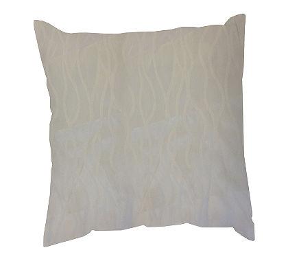 Povlaky na polštář, Home Wohnideen, »Bartica« (2 ks)