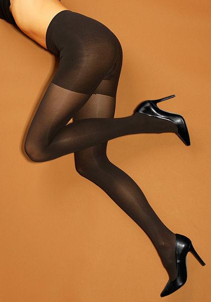 Pančuchové nohavičky, Lascana