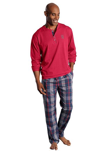 Pyžama, H.I.S