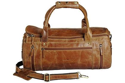 Cestovní taška GREENBURRY