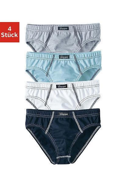 Slipové kalhoty, Le Jogger