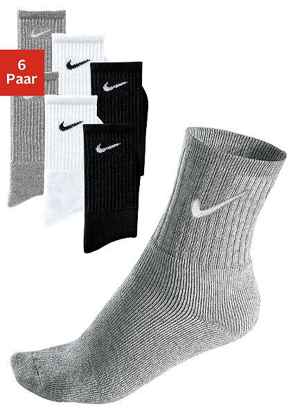 Športové ponožky, Nike