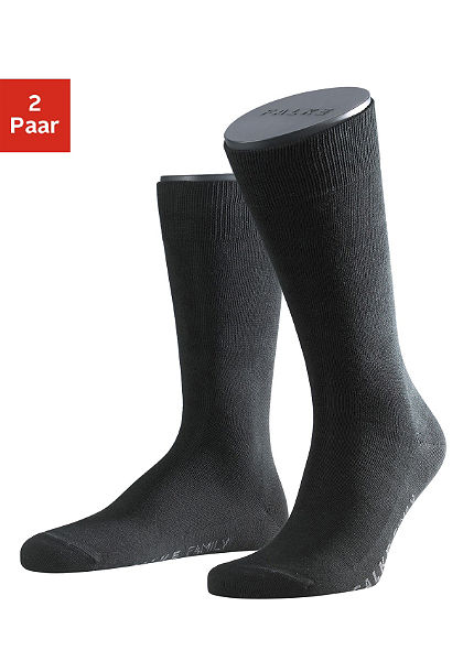 Pánské ponožky 2páry