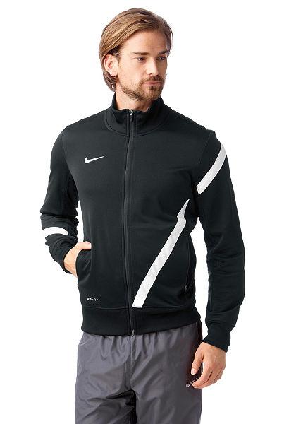 Nike Tréningfelső