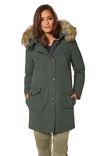 AJC Kabát