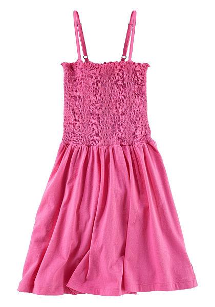 Petite Fleur  ruha lányoknak