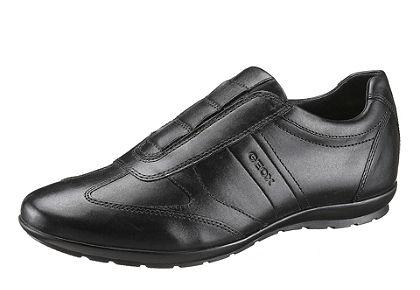 Topánky, Geox