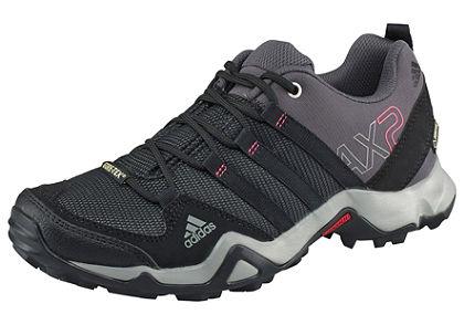 adidas Performance AX2 GTX W Turistická obuv