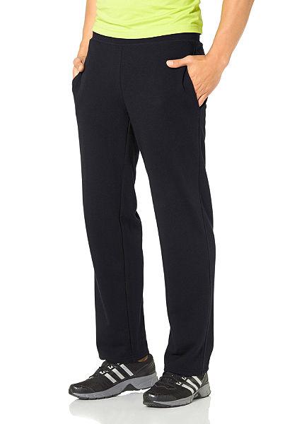 Joggingové kalhoty