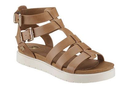 Sandále, Tom Tailor