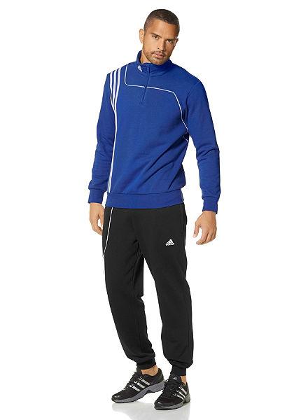 adidas Performance Joggingová souprava