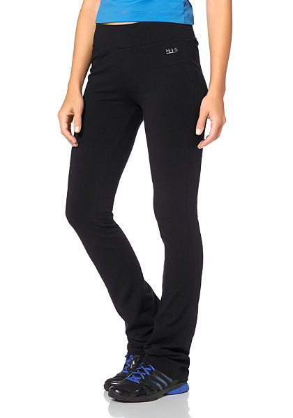 H.I.S Sportovní kalhoty