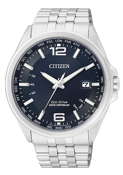 Náramkové hodinky Citizen