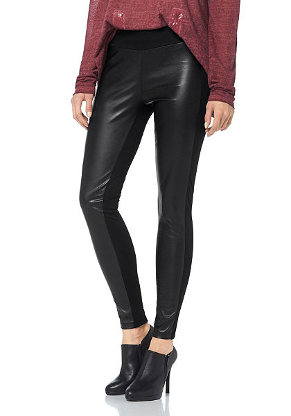 Vivance Collection Legging