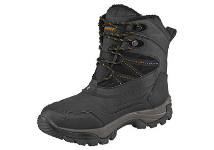 Hi-Tec Snow Peak 200 outdoor cipő