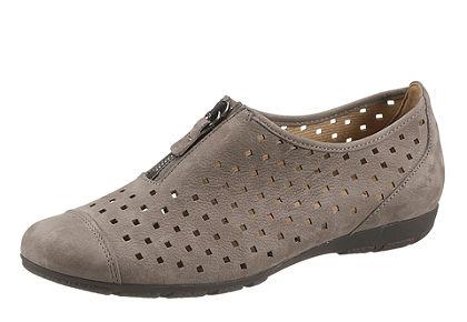 Topánky, Gabor