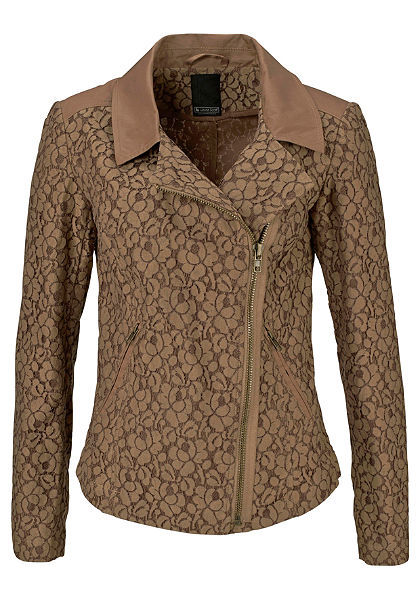 Laura Scott blézer dzseki