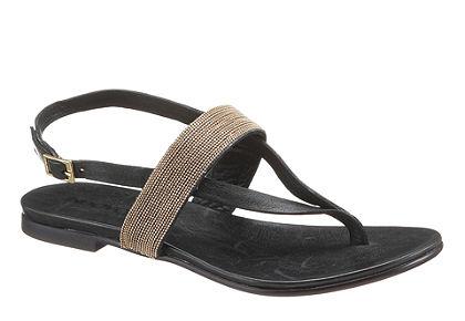 Sandále, Inuovo