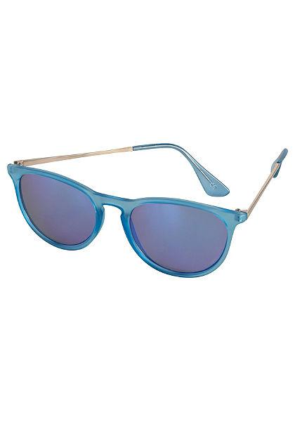 YOUNG SPIRIT LONDON Eyewear Slnečné okuliare