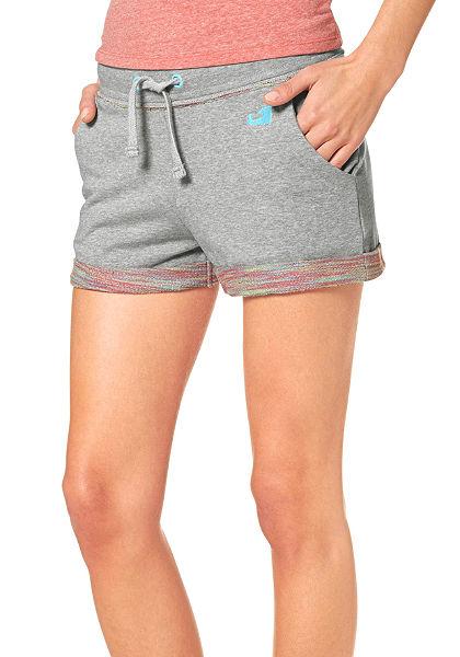 OCEAN Sportswear hurkolt rövidnadrág