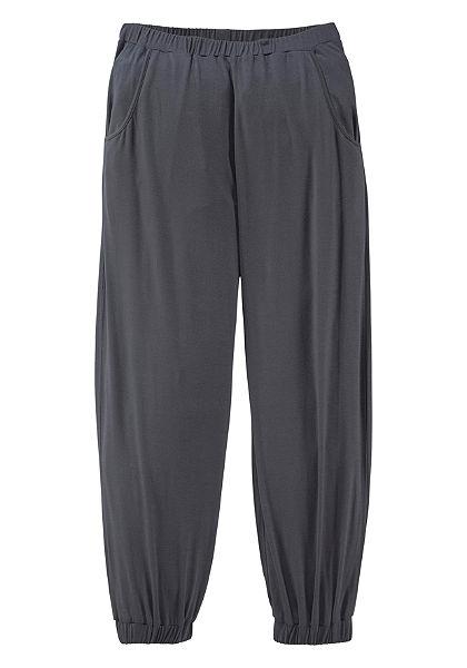 Buffalo Pumpkové kalhoty, pro dívky