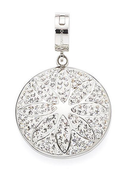 Přívěsek, »darlin'sluccichio, 015499«, Jewels by Leonardo