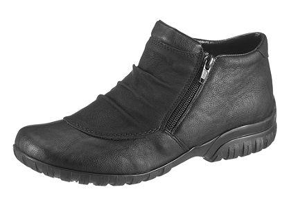 Rieker Vysoké topánky