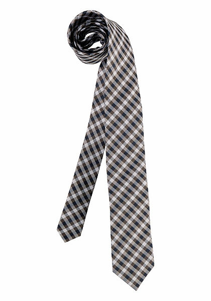 Class International kravata