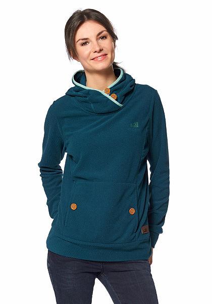Ocean Sportswear polár pulóver