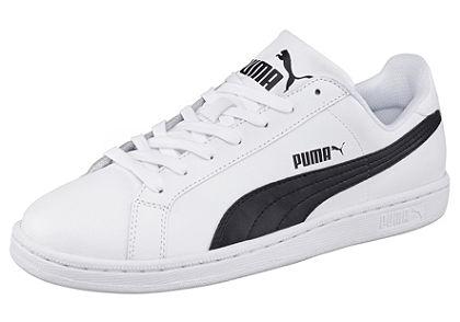 Puma Smash L Tenisky