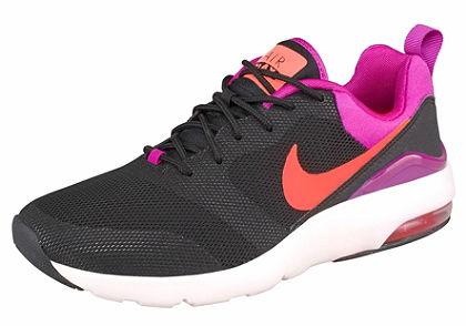Nike Tenisky