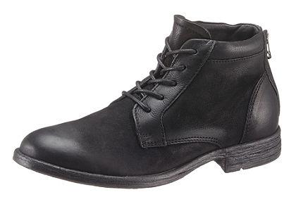 John Devin Šnurovacia obuv