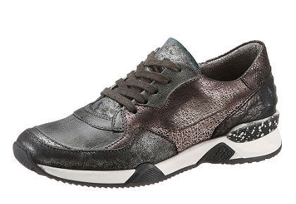 Arizona Šnurovacia obuv